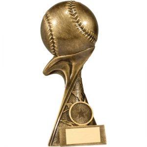 Baseball Pinnacle 150mm
