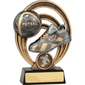 Futsal Trophy
