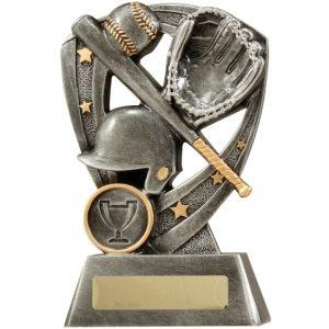 Baseball Pro-Shield 120mm