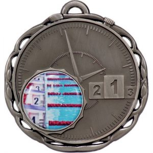 Medal Stopwatch