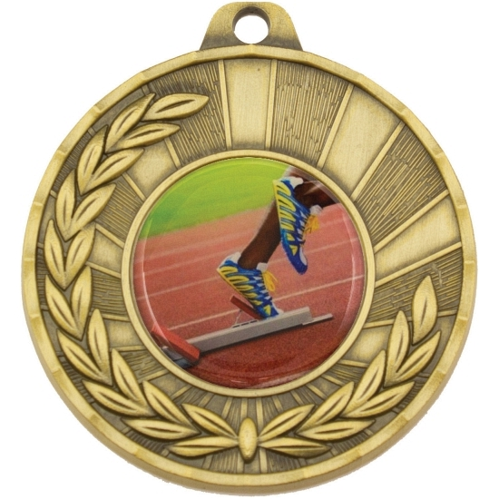 medals-with-inserts