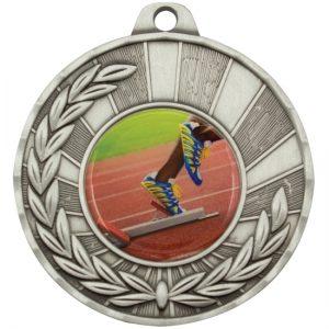 Heritage Medal
