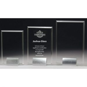 glass-awards