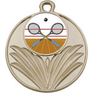 Fan Medal