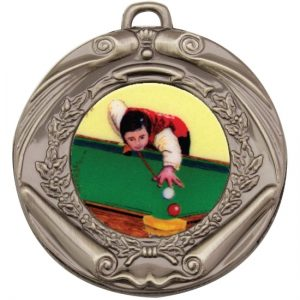 Icon Medal