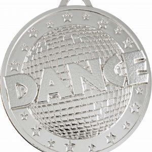 Dance Glitter