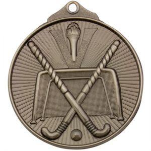 Hockey Medal