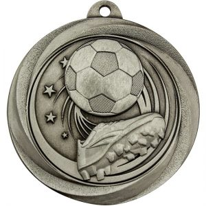 Soccer Econo