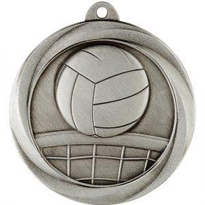 Econo Volleyball