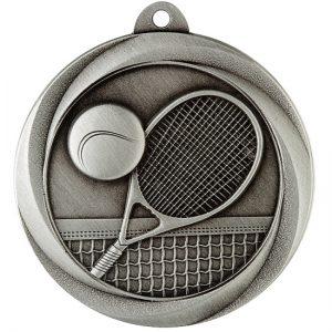 Econo Tennis