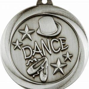 Dance Econo