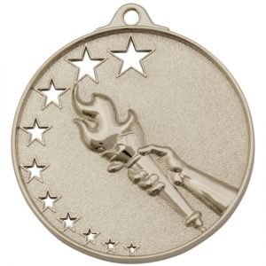 Victory Stars Medal