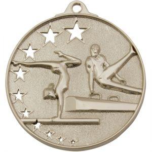 Gymnastics Stars