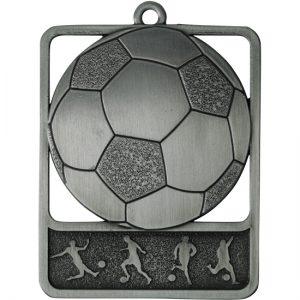 Soccer Rosetta