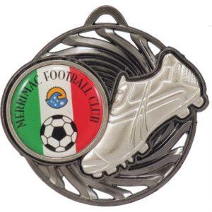 Soccer Logo Option