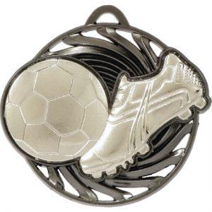 Soccer Vortex