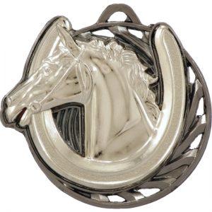 Horse Vortex