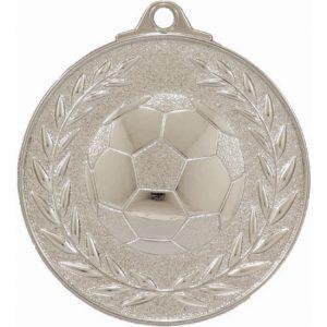 Soccer Classic Wreath