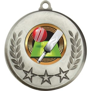 Laurel Cricket Gold