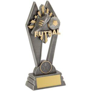 Peak Futsal