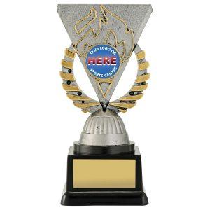 Aspire Trophy FF