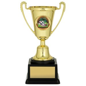 Cross Country FF Cups