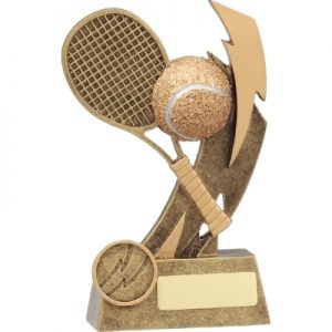 Tennis Shazam