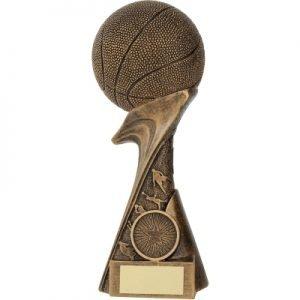 Basketball Pinnacle