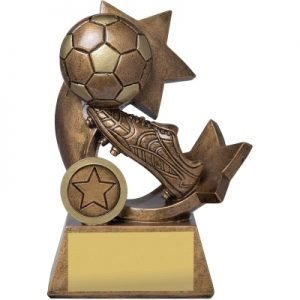 2 Stars Football