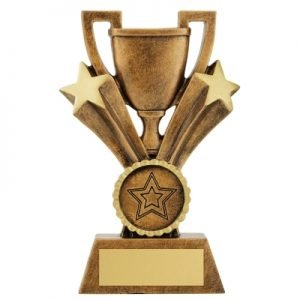 Generic Trophy