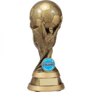 Football Cup Spirit