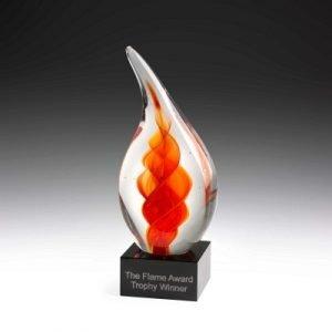 Vulcan Award