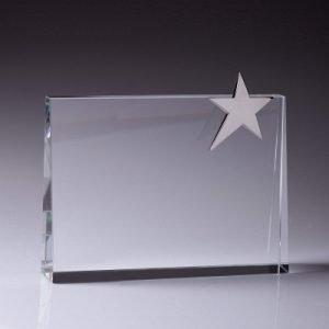 Crystal Star Vista