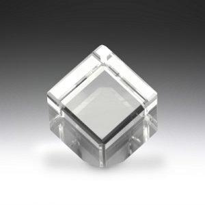 Crystal Cube Awards