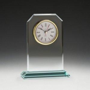 Oxford Clock