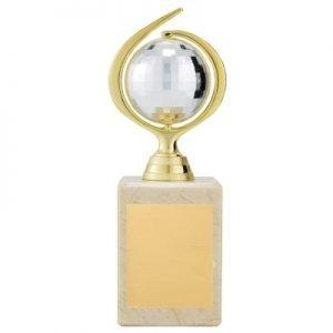 Disco Trophy