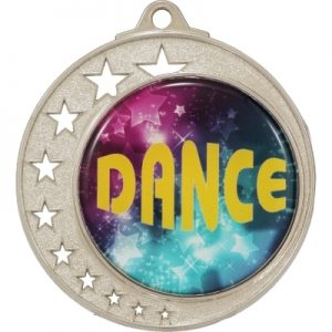 Stars Series Large Dance