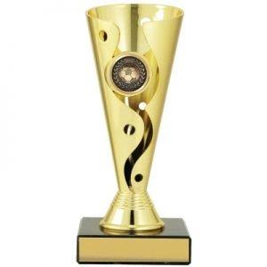 Carnival Cup – Soccer