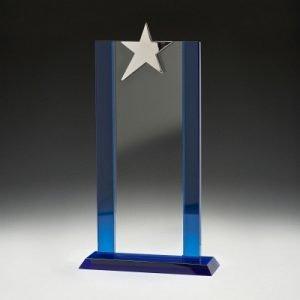 Blue Star Tower
