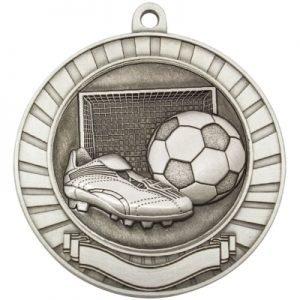 Eco Scroll Prestige – Soccer