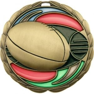 AFL (Aussie-Rules) Medals