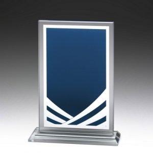 Blue Marvel Award