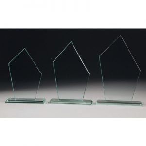 Apex Jade Glass Award