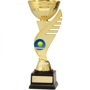 Falcon Cup