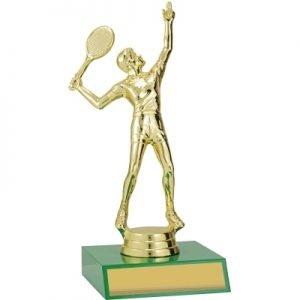 Tennis - Racquet Sports