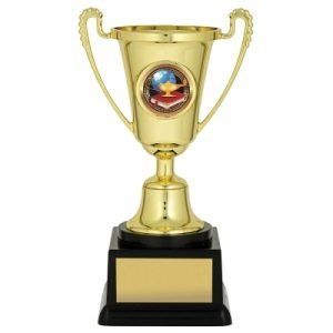 Academic FF Cups