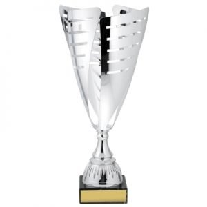 Fiore Cup