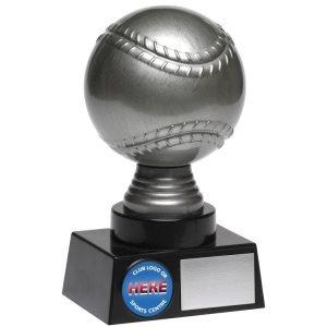 3D Ball Series