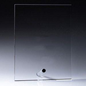 Precision Plaque