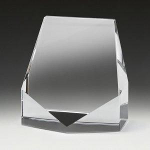 Crystal Granite
